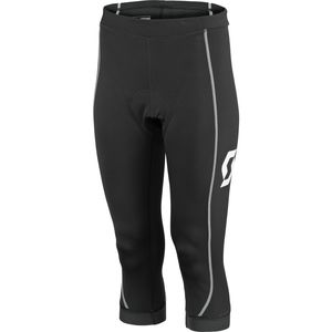 Scott Endurance Plus Knickers - Women's Cheap