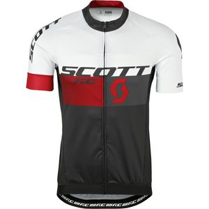 Scott RC Pro Jersey - Short-Sleeve - Men's