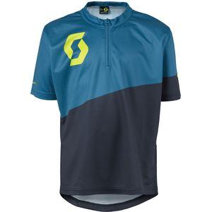 Scott Progressive Pro Jersey - Short-Sleeve - Boys' Buy