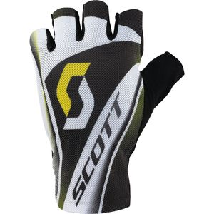 Scott RC Pro Tech SF Glove - Men's
