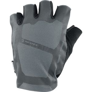 Scott XC Light SF Glove