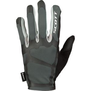 Scott XC Light LF Glove