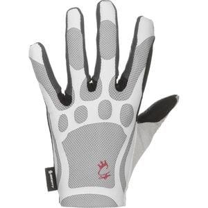 Scott Scott Contessa Pro Gloves - Long Finger - Women's