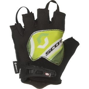 Scott RC Gloves - Short Finger - Kids'