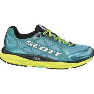Scott AF Plus Trainer Shoe - Women's