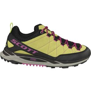 Scott eRide RockCrawler Trail Running Shoe - Women's