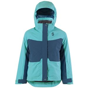 Scott Vertic 2L Jacket - Girls'