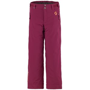 Scott Terrain Pant - Girls'