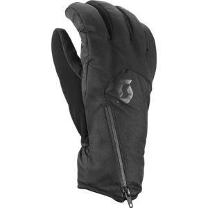 Scott Vertic Softshell Glove