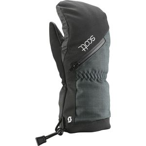 Scott Ultimate Premium GTX Mitten - Women's