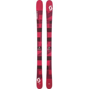 Scott Punisher 95 Ski - Women's