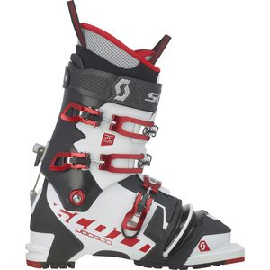 Scott Voodoo 75mm Telemark Boot - Men's