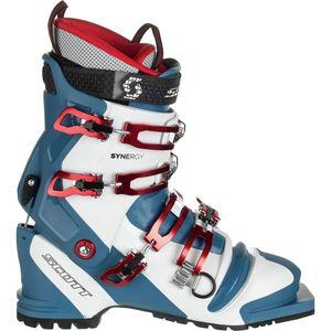 Scott Synergy Telemark Boot - Men's
