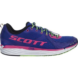 Scott T2 Palani Running Shoe - Women's