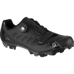 Scott MTB Team BOA Shoe - Men's Cheap
