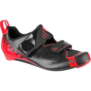 Scott Tri Pro Shoe - Men's