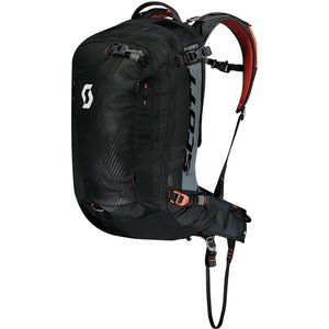 ScottBackcountry Guide AP 30L Backpack Kit