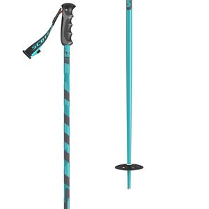 ScottPunisher Ski Poles