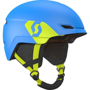 ScottKeeper 2 Plus Helmet - Kids'