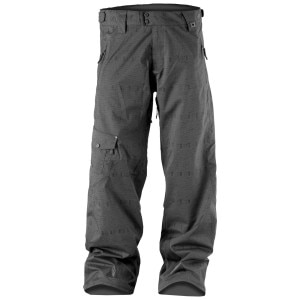 Scott Academy Pant - Mens