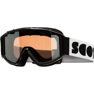 Scott Jr Hookup Goggle - Kid's