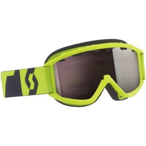 Scott Jr Hookup Goggle - Kids'