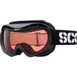 Scott JR OTG Goggle - Kids'