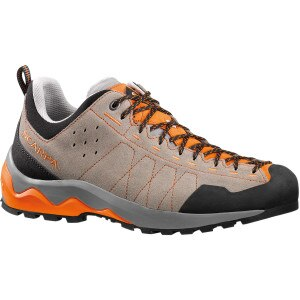 Scarpa Vitamin Approach Shoe - Men's