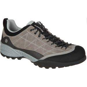 Scarpa Zen Pro Hiking Shoe - Men's