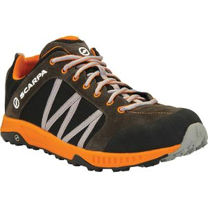 Scarpa Rapid LT Hiking Shoe - Men's