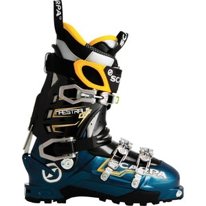 Scarpa Maestrale GT Alpine Touring Boot