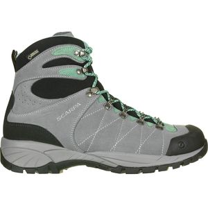 ScarpaR-Evolution GTX Backpacking Boot - Women's