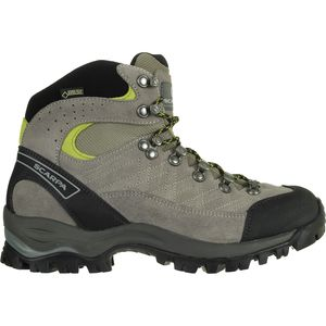 Scarpa Kailash GTX Hiking Boot - Women's