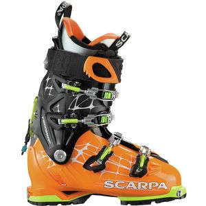 Scarpa Freedom RS Alpine Touring Boot