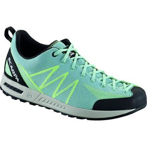 Scarpa Iguana Approach Shoe - Women's