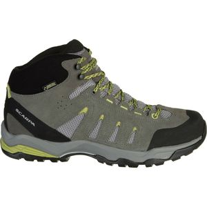 Scarpa Moraine Mid GTX Hiking Boot - Women's