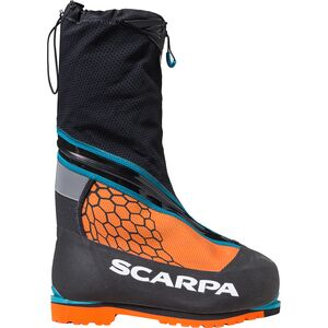 Scarpa Phantom 8000 Mountaineering Boot - Men's Best Price