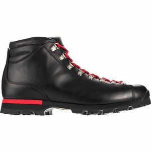 ScarpaPrimitive Boot - Men's