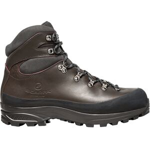 ScarpaSL Activ Backpacking Boot - Men's
