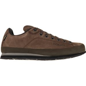 ScarpaMargarita GTX Shoe - Men's