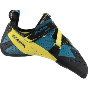 ScarpaFuria Air Climbing Shoe