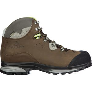 Scarpa Hunza GTX Backpacking Boot - Women's