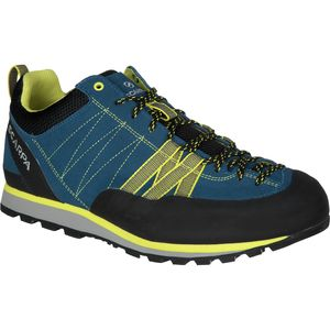 Scarpa Crux Shoe - Men's