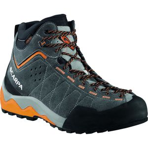 Scarpa Tech Ascent GTX Shoe - Men's