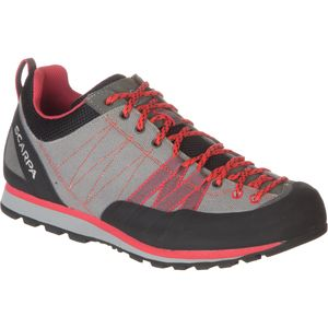 Scarpa Crux Canvas Shoe - Women's