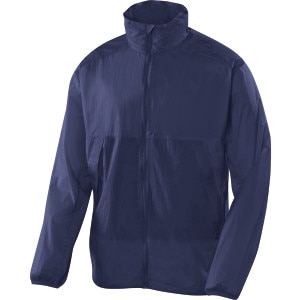 Sierra Designs Stow Windshirt - Men's