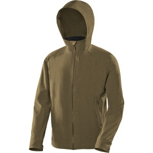 Sierra Designs All Season Windjacket - Men's