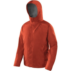 Sierra Designs Hurricane Jacket - Men's
