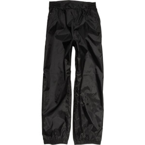Sierra Designs Microlight 2 Pant Petite - Women's