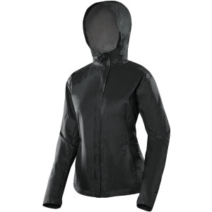 Sierra Designs Hurricane Jacket - Women's